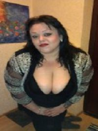 Escort Michelle in cbd