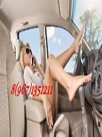Escort Beata in Charikar