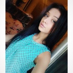 Escort Didiana in Prijedor