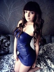 Escort Jasmine in Geelong