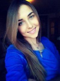 Call girl in Shkoder